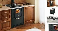 cucine da incasso cucina a legna incasso ghibli 60 cadel casalserugo