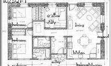 straw bale house plans australia 19 genius strawbale home plans home building plans