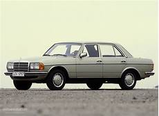 manual repair autos 1977 mercedes benz w123 engine control mercedes benz w123 series 200d 240d 240td 300d 300td car service repair manual 1976 1977