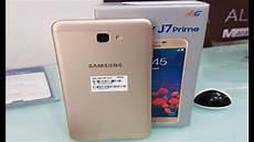 samsung galaxy j7 prime specs price in usa at 297 youtube