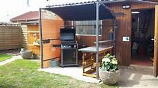 grill überdachung selber bauen grillpavillion gesucht grillforum und bbq www