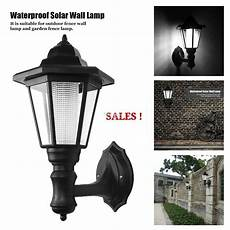 signi solar powered outdoor led hex end 5 22 2020 12 13 am