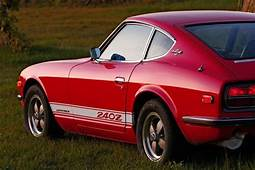 780 Best Images About Datsun/Nissan Before The 80s On