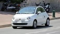 Essai V 233 Rit 233 De La Fiat 500 2007 Bien Ou Pas V 233 Rifiez