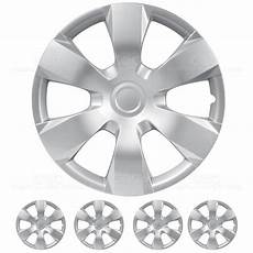 16 inch hubcaps wheel covers for toyota camry wheel rim