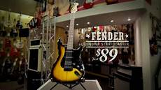 guitar center labor day hours guitar center labor day sale tv commercial fender ispot tv
