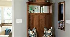 valspar eb48 3 rope obsessed with paint colors pinterest house of turquoise foyers and