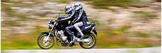 moto et passager loi protection conseils ornikar