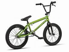 Wethepeople Quot Curse 18 Quot 2018 Bmx Bike 18 Inch Mettalic