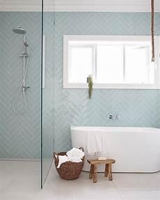 Aquamarine Bathroom Ideas by Aquamarine Home On Instagram How Captivating Are These