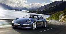 future porsche 911 the future of the porsche 911