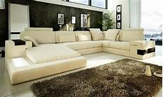 Sale Sofa Modern Design Couches Living Room Furniture