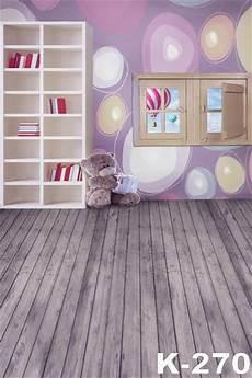 5x7ft Vinyl Wood Window Photography by Photography Wood Floor Backdrops 5x7ft White Bookshelf
