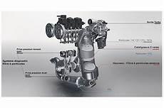 futur moteur renault essence nouvelle peugeot 508 2 2018 d 233 couvrez ses nouveaux