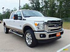how to learn about cars 2012 ford f350 windshield wipe control 2012 white platinum metallic tri coat ford f350 super duty lariat crew cab 4x4 64925175