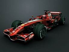 formula 1 cars we need