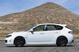 1000  Images About Subaru Hatchback On Pinterest Cars