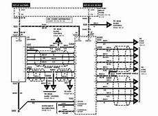 96 radio wiring diagram for 96 mercury villager with factory fixya
