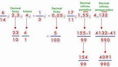como ordenar fracciones de menor a mayor aprender es divertido ordenar de menor a mayor