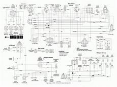 Bobcat 773 Fuel System Diagram Wiring Forums