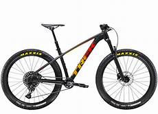 2020 trek roscoe 8 hardtail mountain bike in black 163 1 300 00