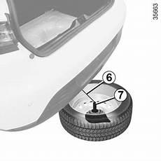 roue clio 3 e guide renault novo clio cuidar do seu ve 237 culo