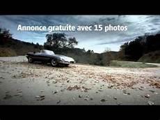 autoscout24 belgium commercial 2011 fr mobile