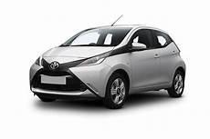 Toyota Aygo X - new toyota aygo hatchback 1 0 vvt i x play 5 door x shift
