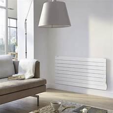 radiateur 233 lectrique acova fassane premium horizontal