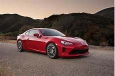 toyota gt86 2017 2017 toyota 86 reviews and rating motor trend