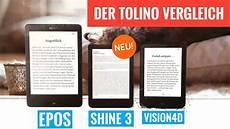 bester ebook reader welcher tolino ereader ist der beste der grosse ebook