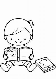 Kinder Malvorlagen Ausmalbilder Kinder 01 Ausmalbilder Zum Ausdrucken
