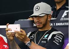 Lewis Hamilton Snapchat - f1 2016 lewis hamilton snapchat episode highlights why he