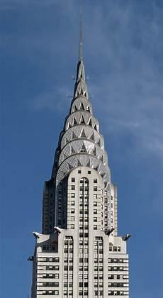 chrysler building new york file chrysler building spire manhattan by carol