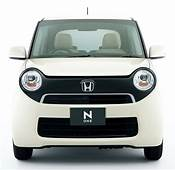 287 Best Images About Japanese Kei Cars Trucks Pickups