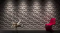 3d Wandpaneele Gips - 3d wall panels 3d walls uk
