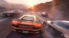 date beta the crew 2 the crew 2 release date revealed coming in summer