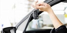 Car Rental Discount Uci Alumni