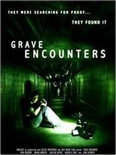 Regarder Grave Encounters 2011 En Vf Papystreaming