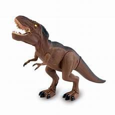Malvorlagen Dinosaurier T Rex Vk Malvorlagen Dinosaurier T Rex Vk X13 Ein Bild Zeichnen