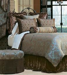 luxury bedding by eastern accents foscari duvet