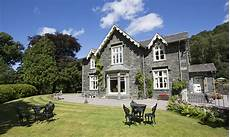 country house in hazel bank country house hotel the lake district hotel