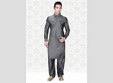 39 best images about Fashion Islamia on Pinterest   Muslim
