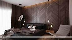 80 beautiful bedroom designs for malaysian homes recommend my