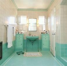 Aquamarine Bathroom Ideas by 74 Best Deco Bathrooms Images On Bathroom
