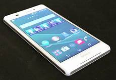 sony xperia z3v review the gadgeteer