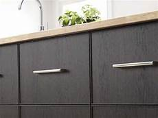 a at ikea sektion cabinet doors