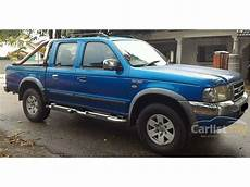 how make cars 2003 ford ranger electronic valve timing ford ranger 2003 xlt 2 5 in johor automatic pickup truck blue for rm 25 500 3502803 carlist my