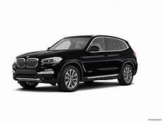 cheapest car insurance ajax bmw lease takeover in ajax on 2018 bmw x3 xdrive30i