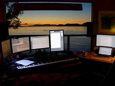 free handwriting worksheets 21817 image result for http www alexshapiro org new 2520photos immersion desk3 jpg home